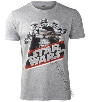 koszulka STAR WARS - EPISODE VII PHASMA