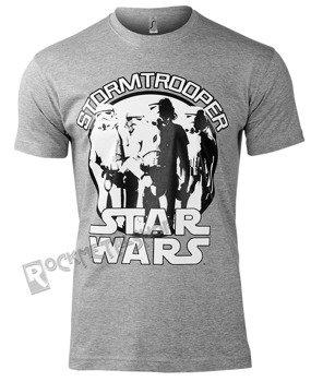 koszulka STAR WARS - STORMTROOPER