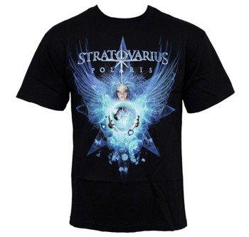 koszulka STRATOVARIUS - ANGEL WINGS