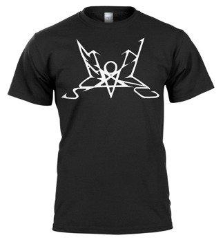 koszulka SUMMONING - LOGO