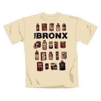 koszulka THE BRONX - PRODUCT