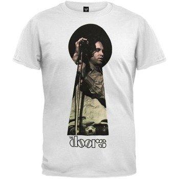 koszulka THE DOORS - KEYHOLE JIM