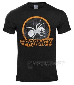 koszulka THE PRODIGY - ANT