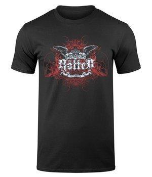 koszulka THE ROTTED - CREST
