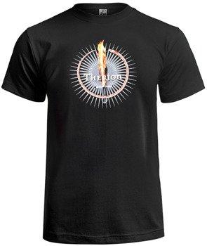 koszulka THERION - NUNC