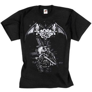 koszulka TIAMAT