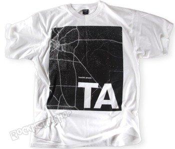 koszulka TOUCHE AMORE - TA