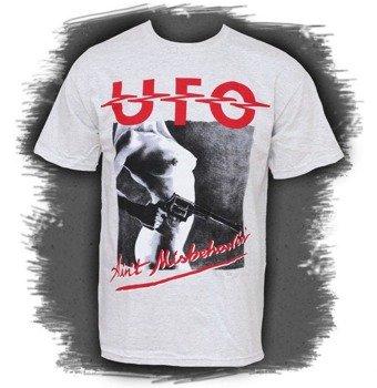 koszulka UFO - AIN'T MISBEHAVIN'