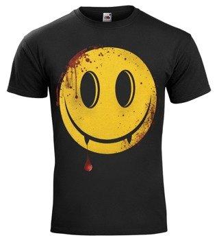 koszulka VAMPIRE SMILEY