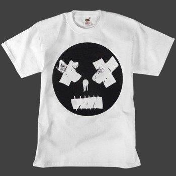 koszulka VOODOO DOLL