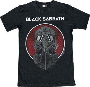 koszulka dziecięca BLACK SABBATH - 2014