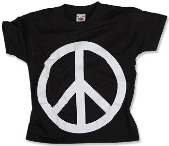 koszulka dziecięca PACYFKA