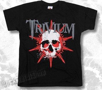 koszulka dziecięca TRIVIUM