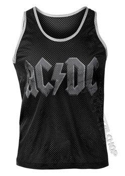 koszulka na ramiączkach AC/DC - HIGHWAY LIGHTNING