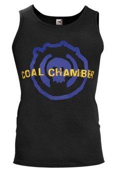 koszulka na ramiączkach COAL CHAMBER