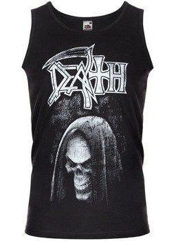 koszulka na ramiączkach DEATH
