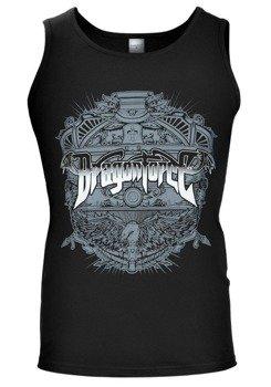 koszulka na ramiączkach DRAGONFORCE