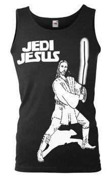 koszulka na ramiączkach JEDI JESUS