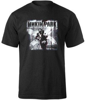 koszulka na ramiączkach LINKIN PARK