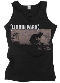 koszulka na ramiączkach LINKIN PARK - METEORA