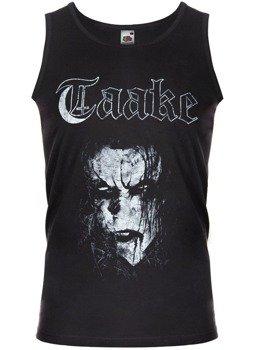 koszulka na ramiączkach TAAKE