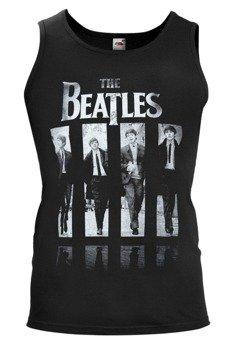 koszulka na ramiączkach THE BEATLES
