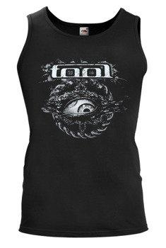 koszulka na ramiączkach TOOL