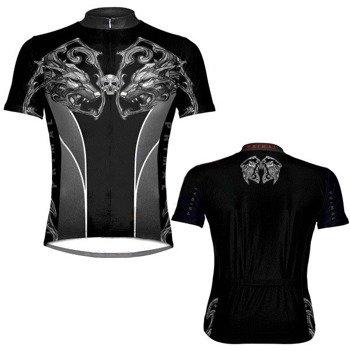 koszulka rowerowa II LUPO (PRIMAL WEAR )