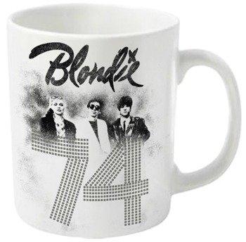 kubek BLONDIE - 74