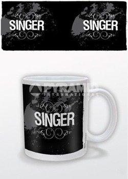 kubek SINGER