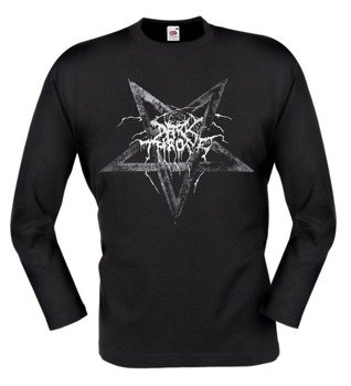 longsleeve DARKTHRONE