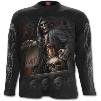 longsleeve JUDGE REAPER
