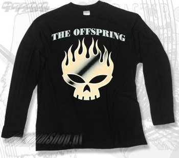 longsleeve OFFSPRING