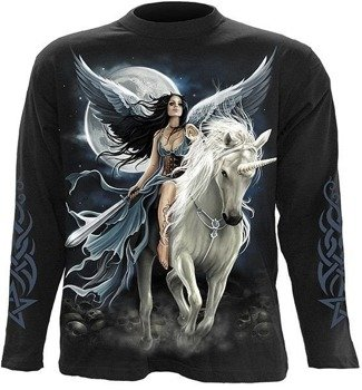 longsleeve UNICORN ANGEL