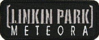 naszywka LINKIN PARK