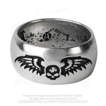 pierścień DESOLATION