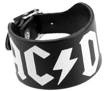 pieszczocha AC/DC