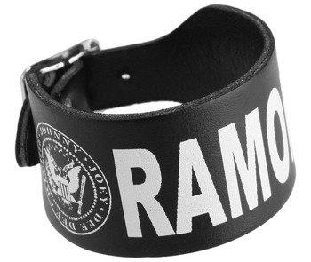 pieszczocha RAMONES