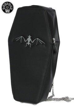 plecak COFFIN BAT