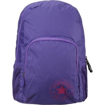 plecak CONVERSE - ALL IN  LG II HOLLYHOCK