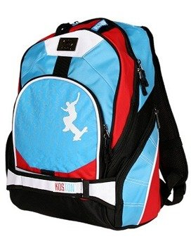 plecak OGIO -Koston Le  (blue)
