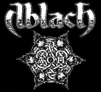 płyta CD: ABLACH - AON (ONE)