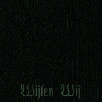 płyta CD: WIJLEN WIJ - WIJLEN WIJ