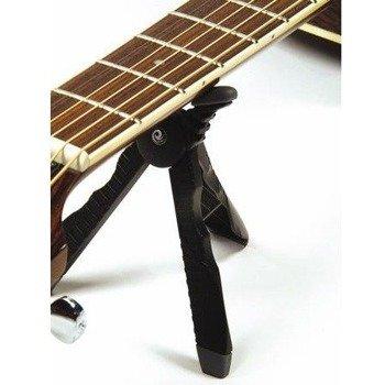 podstawka pod szyjkę gitary PLANET WAVES - HEADSTAND (PW-HDS)