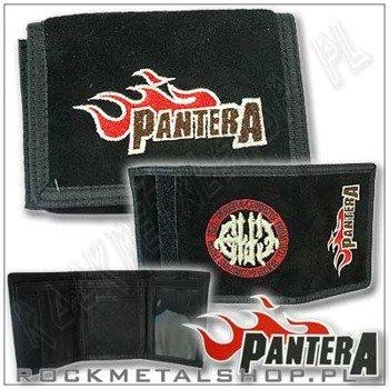 portfel PANTERA