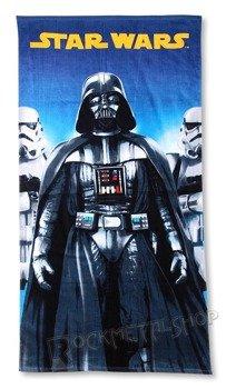 ręcznik kąpielowy STAR WARS