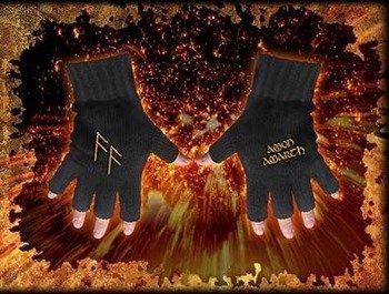 rękawiczki AMON AMARTH