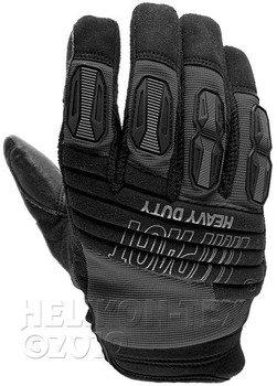 rękawiczki taktyczne HELIKON IHD GLOVES