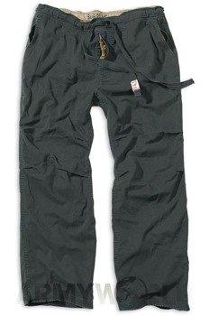 spodnie ATHLETIC TROUSER