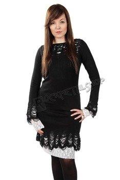 sukienka KILL STAR - LESTAT